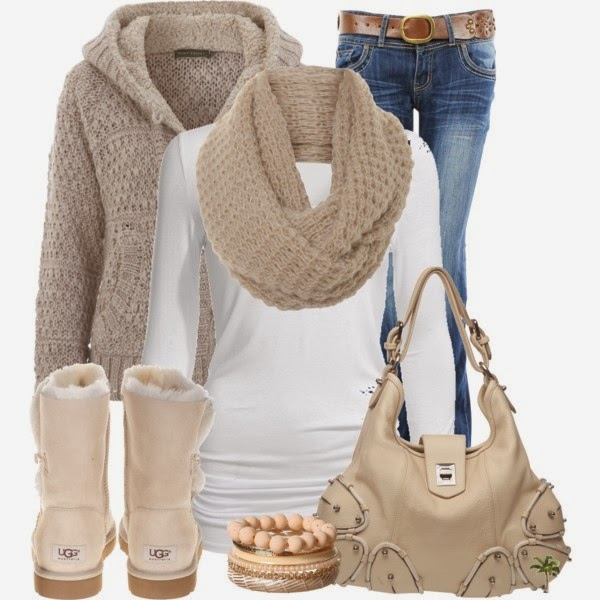 winter-outfit-ideas-29