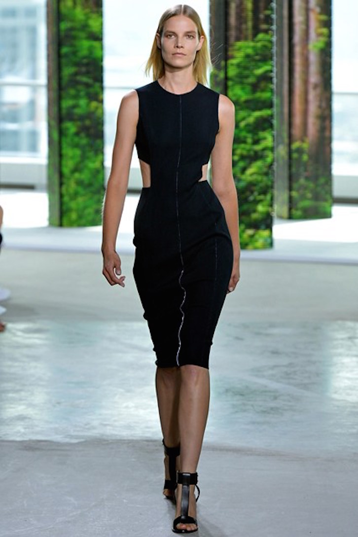 Hugo Boss Ready-To-Wear-Spring-Summer-Collection-2014-2