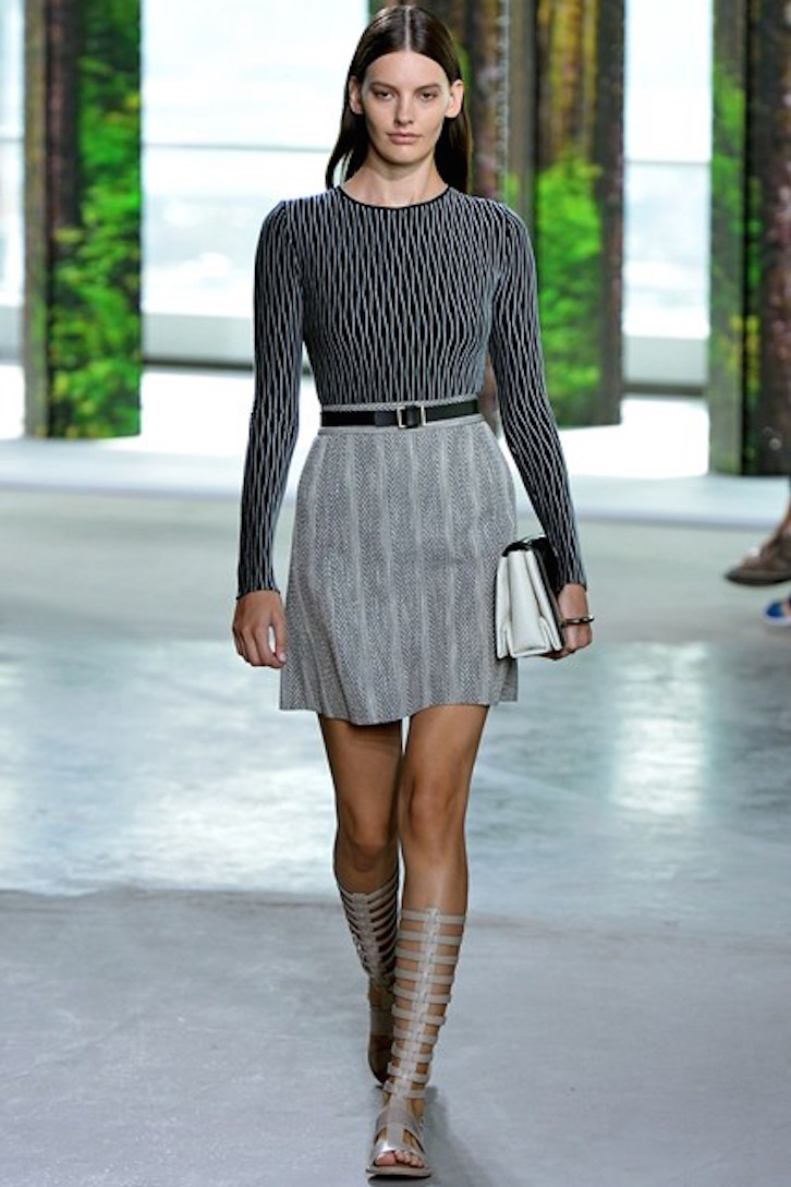 Ready-To-Wear-Spring-Summer-Collection-2014-9