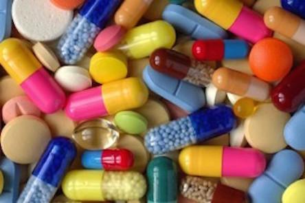 Vitamins1a_199101353_std1-300x199