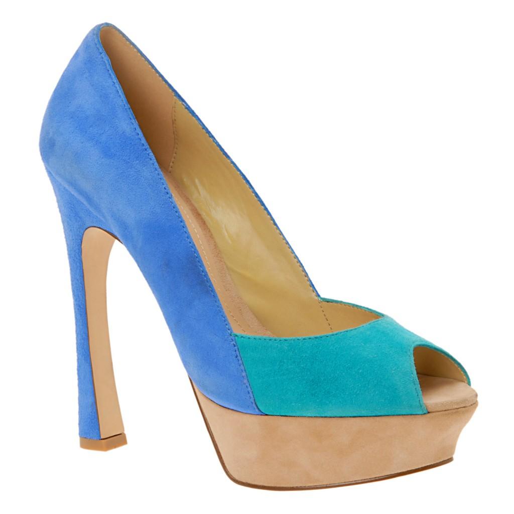 Zapatos-azul-turquesa-5