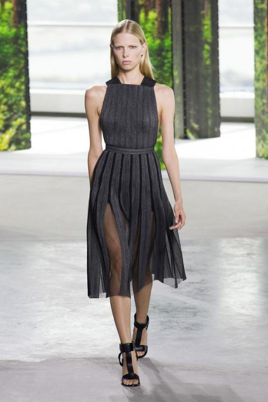 hugo-boss-spring-summer-2015-nyfw20