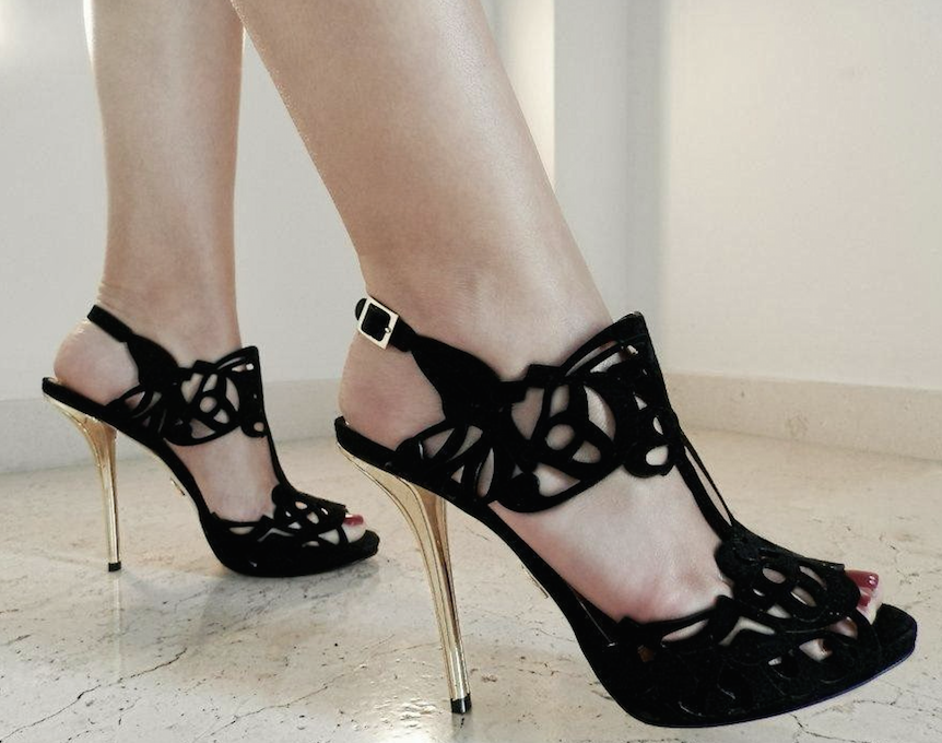 sandalias negras-11
