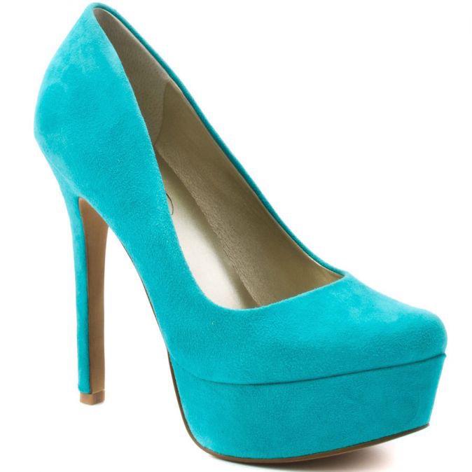 turquoise-buskin-150841