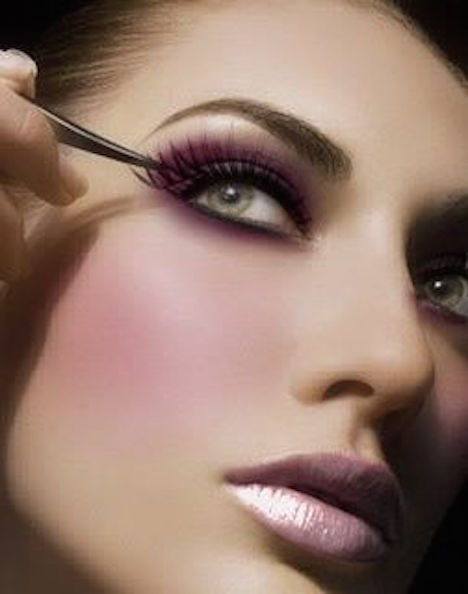 Tipos De Maquillaje Archives - Mujer Chic
