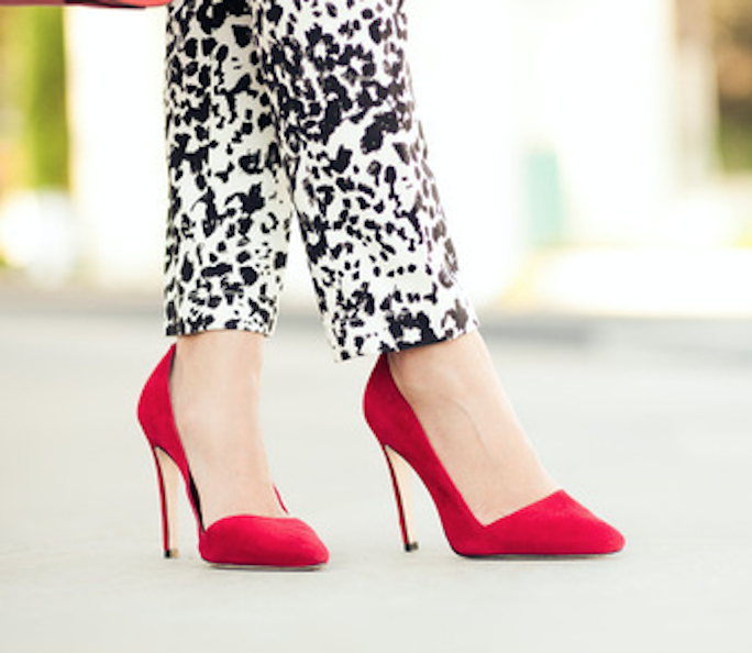 zapatos rojos-a