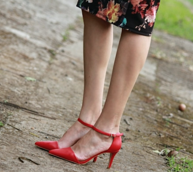 zapatos rojos-c