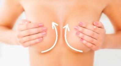 La cirugía plástica de pecho implanty y el precio de ellos