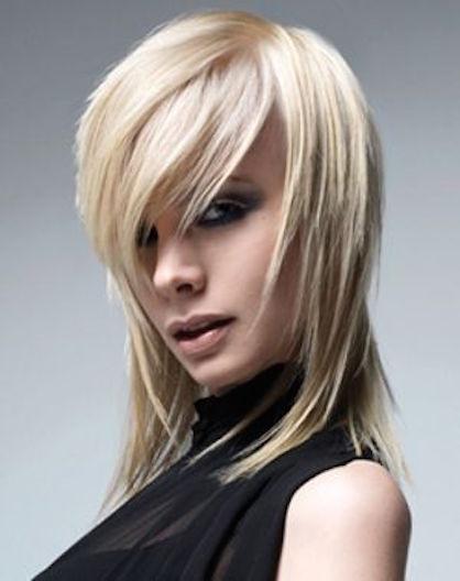 Las clínicas al transbordo de los cabello ukraine