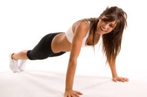 ejercicios-para-levantar-el-busto-300x199