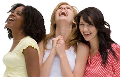 make_female_friends