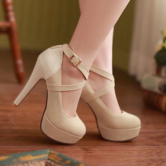 zapatos-de-moda-beige-2014-9