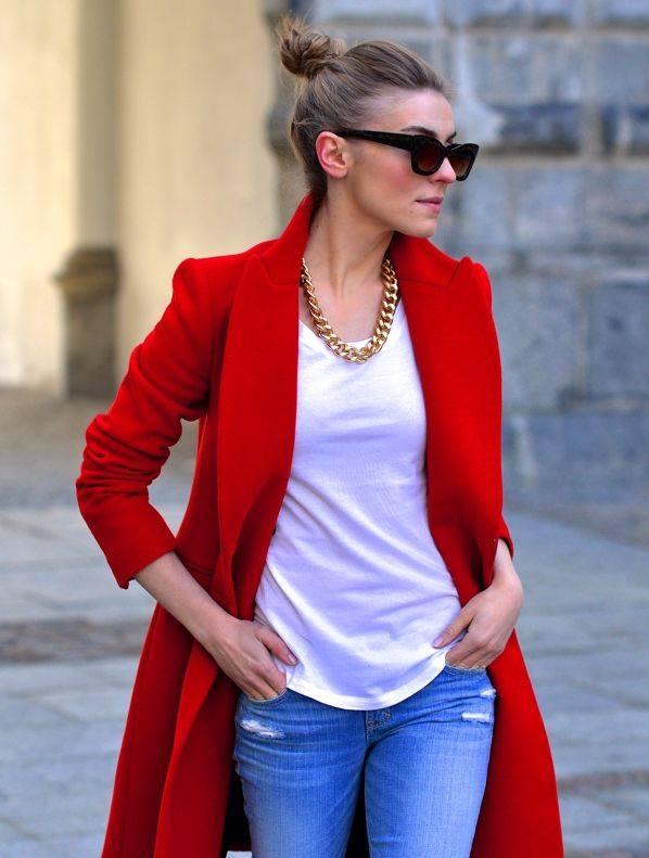 fashion st