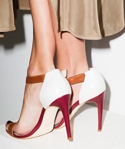r-zapatos de mujer-0