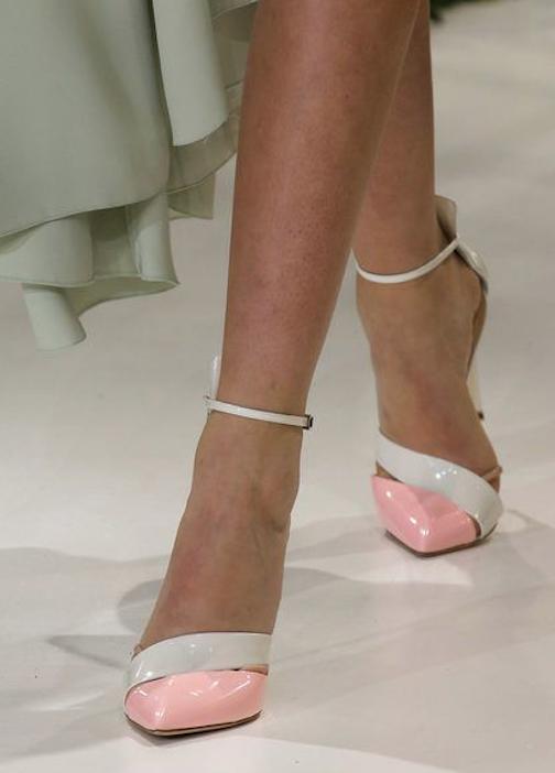 r-zapatos de mujer-1