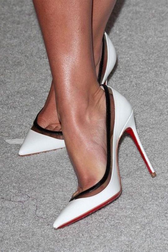 r- zapatos de mujer493cdd1b5fa61ca968a7bb0ab332e90a