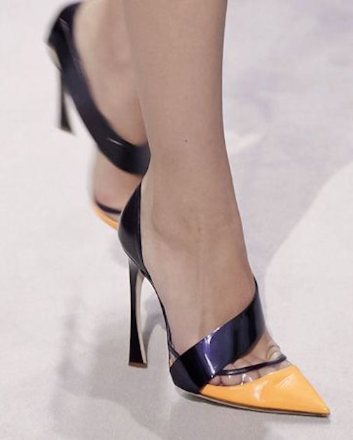 r- zapatos elegantes de mujer3600960cefed3f68c817343cb7e9adc2