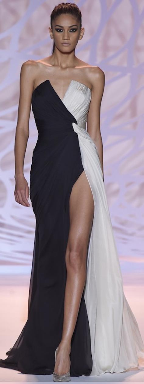vestido largo sexy-2