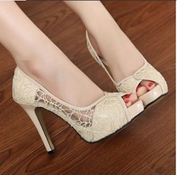 zapatos de encaje-00