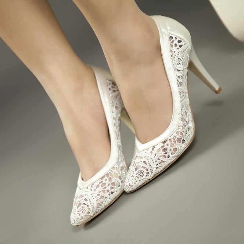 zapatos de encaje-6