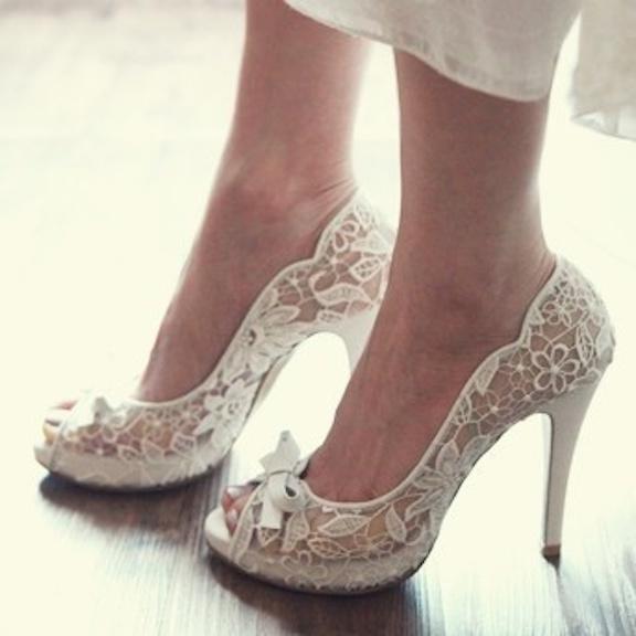 zapatos de encaje1