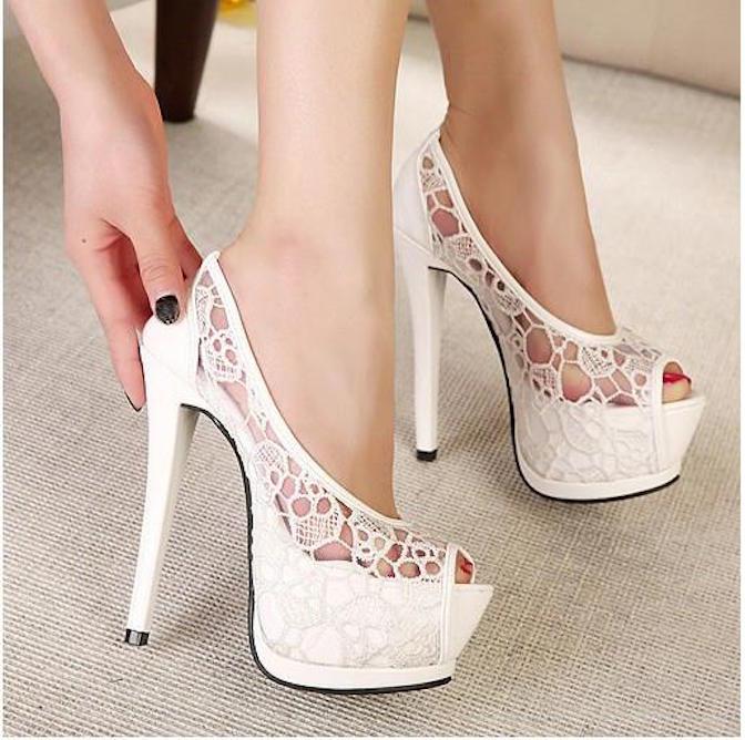 zapatos de encaje4