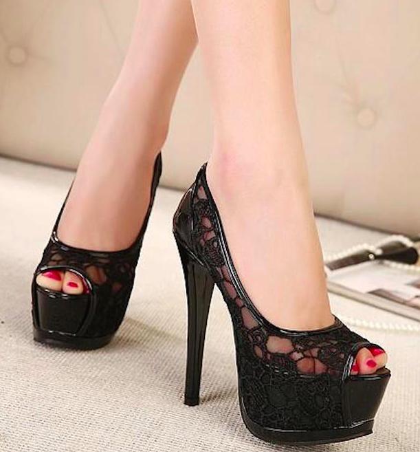 zapatos de encaje6