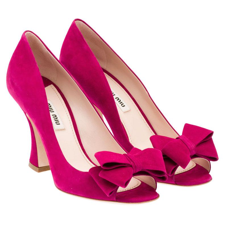 zapatos fucia-9