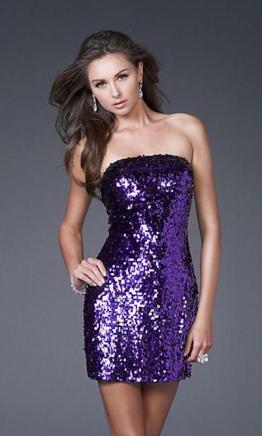 795-vestidos-de-fiesta-cortos-2011-la-femme-_47