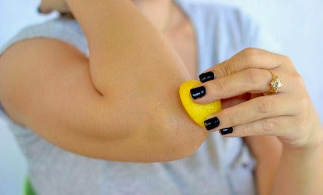 codos-limon-