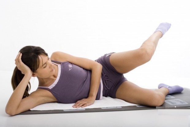 ejercicio para gluteos-001