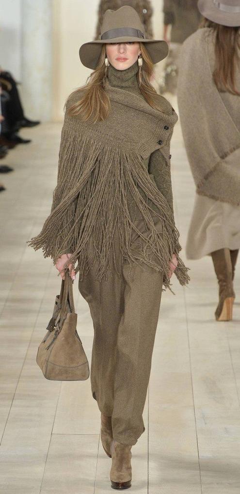 ropa de invierno-11