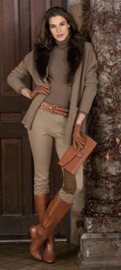 ropa de invierno-c