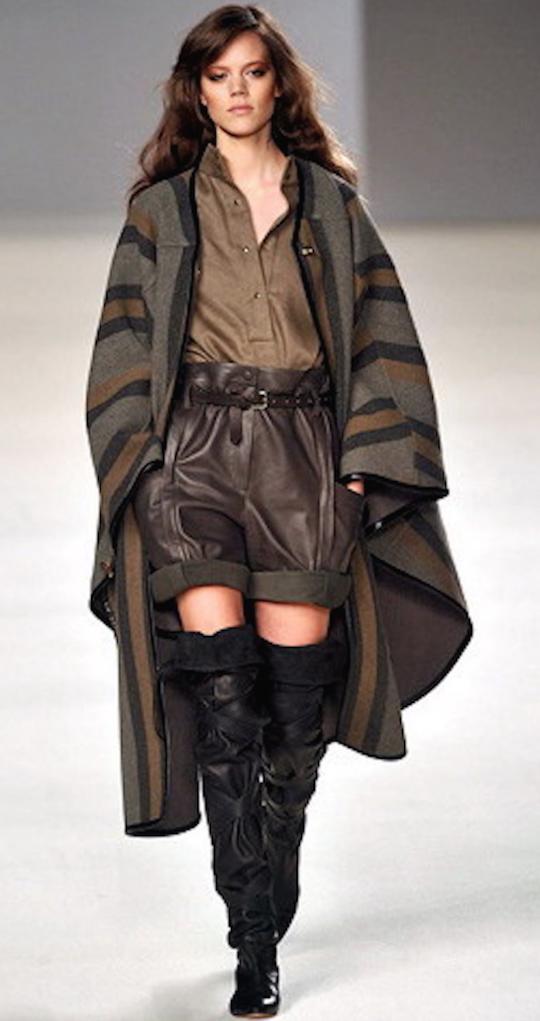 ropa invierno-3
