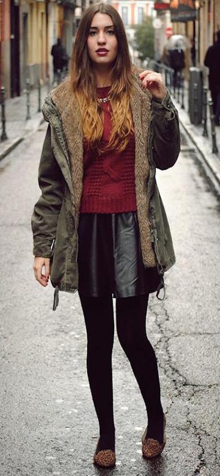 ropa invierno -4