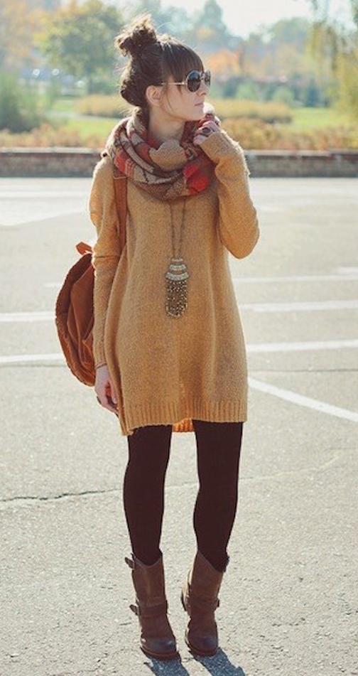 ropa invierno 8