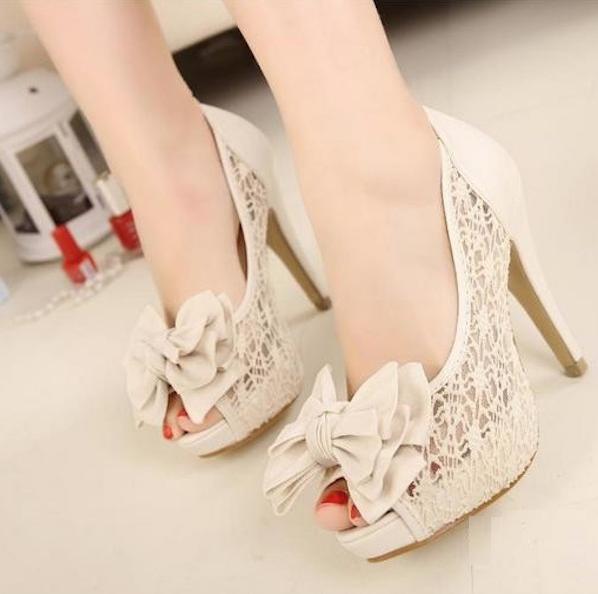 zapatos de encaje-a