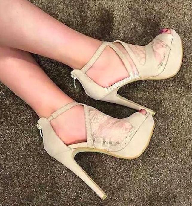 zapatos de mujer-99