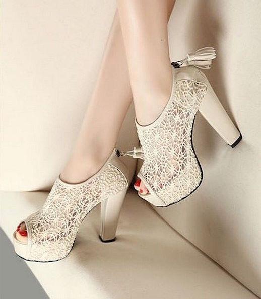 zapatos de mujer-c