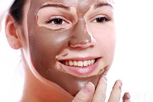 chocolaterapia - 1