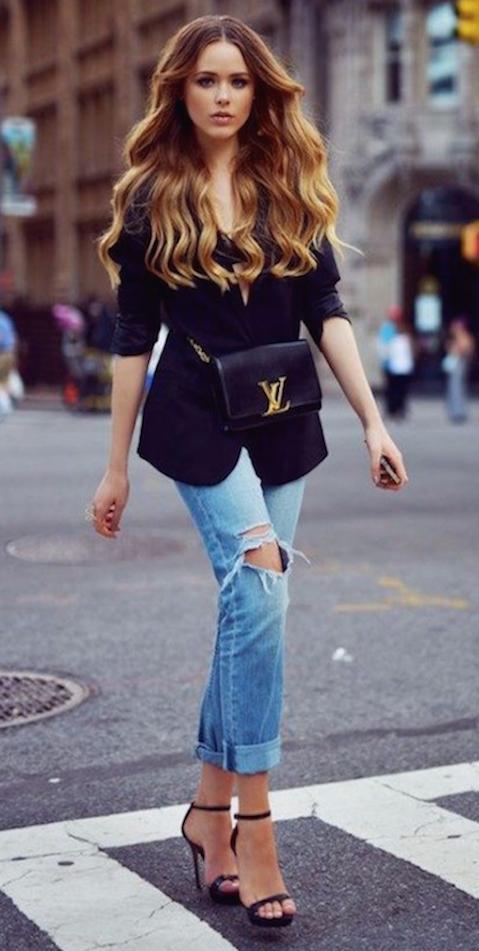 jeans-b