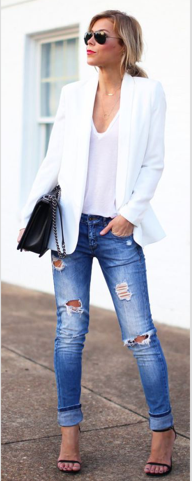 jeans-ee