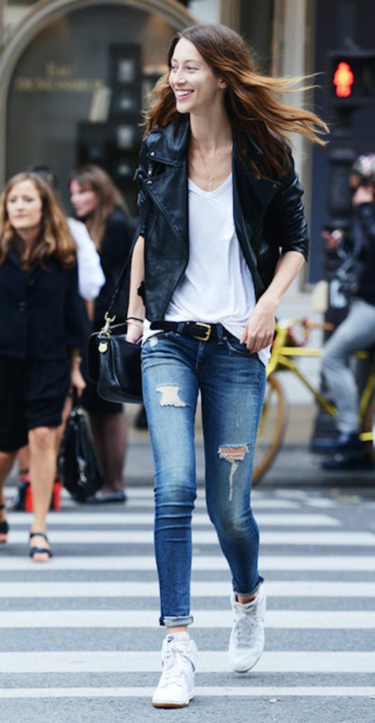 jeans-hh