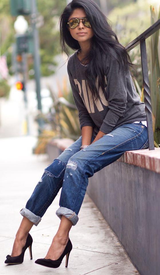 jeans-jj