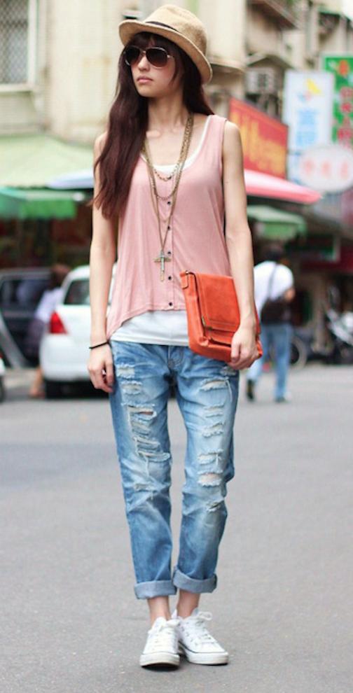 jeans- mmm