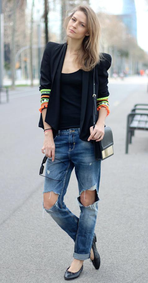 jeans-qq