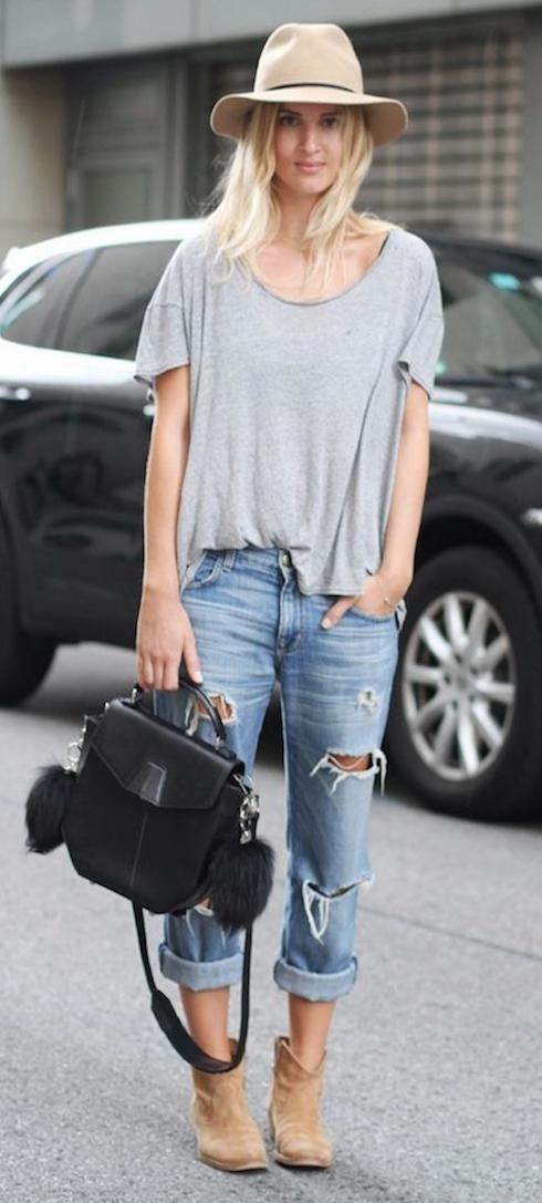 jeans- rr