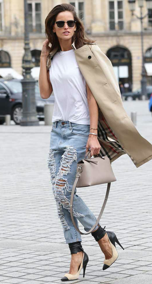 jeans-ss