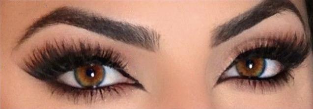 maquillaje de ojos-m