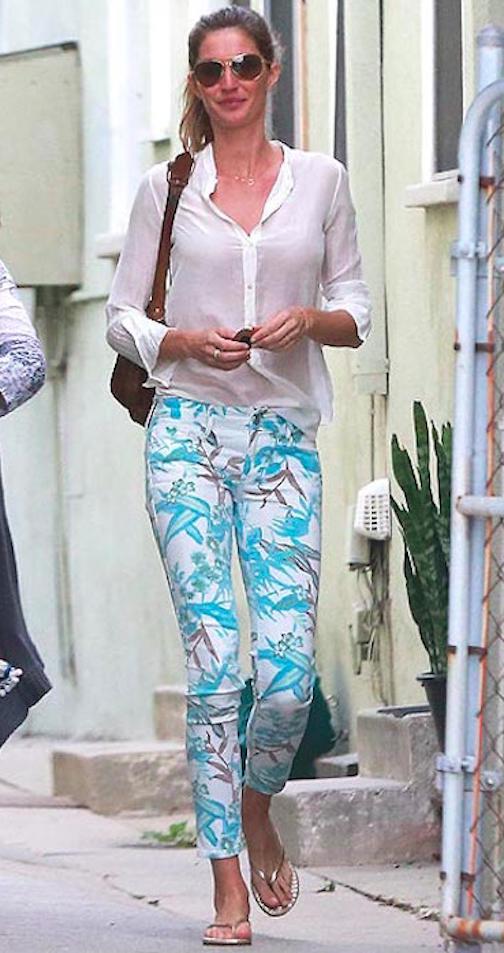 pantalones de flores-0